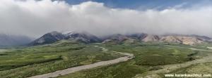 Tundra, Denali NP